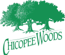 cropped-green-logo-e1496668472802.png
