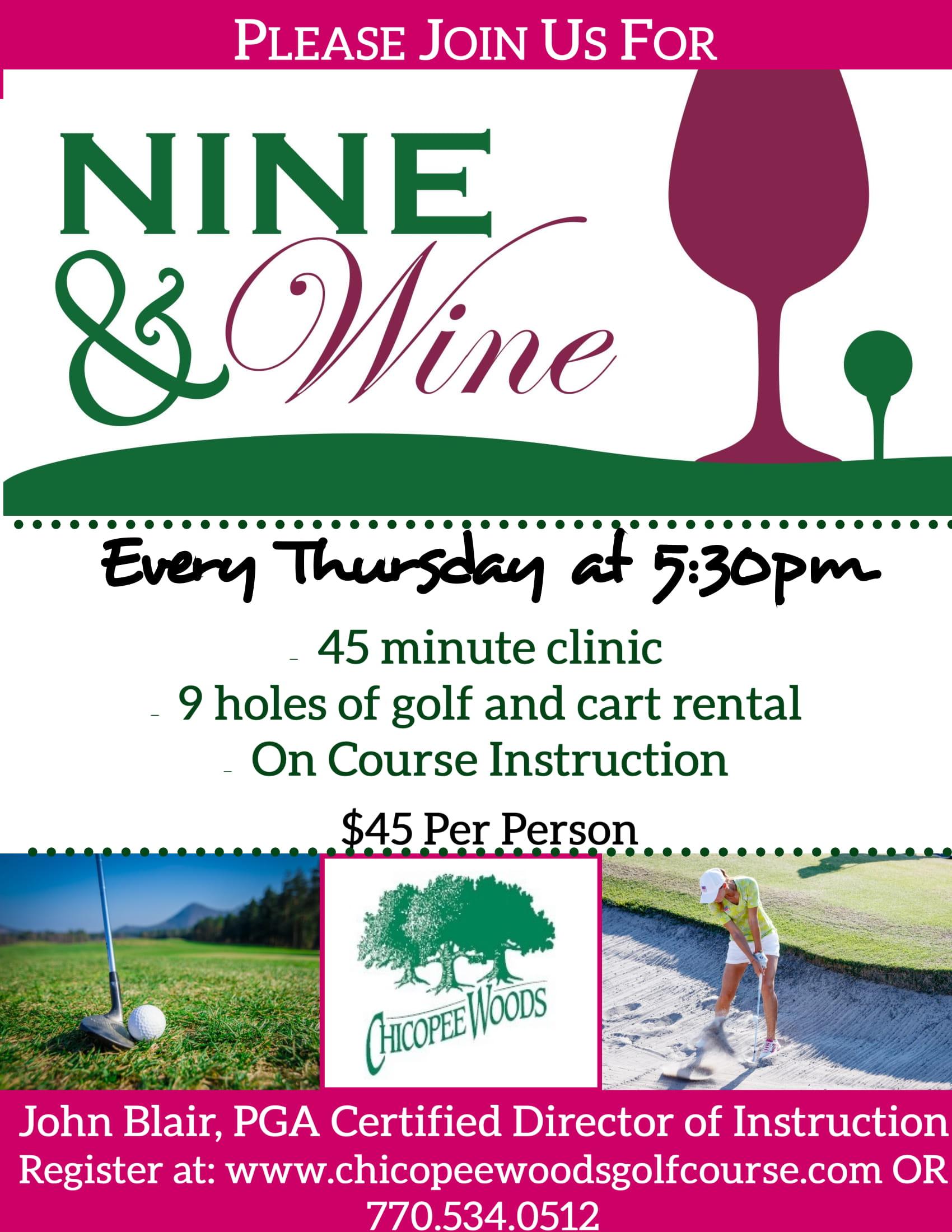 Nine and Wine (3)-1