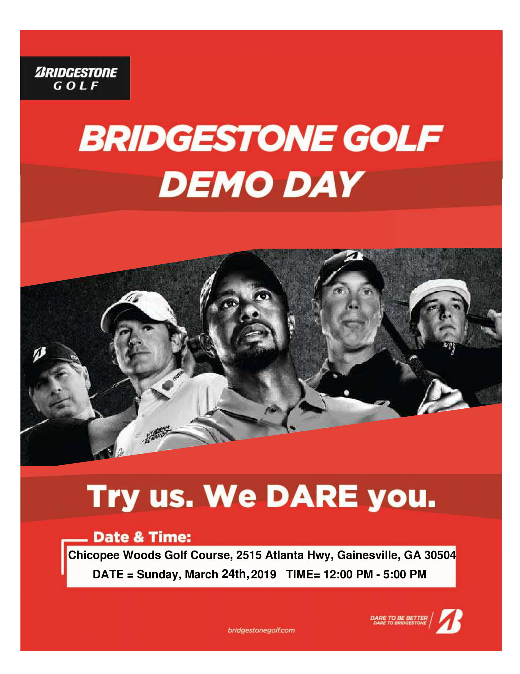 2019 Bridgestone_ball_fitting-1