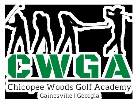 CWGA-logo